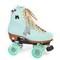Moxi lolly floss leaf outdoor skates