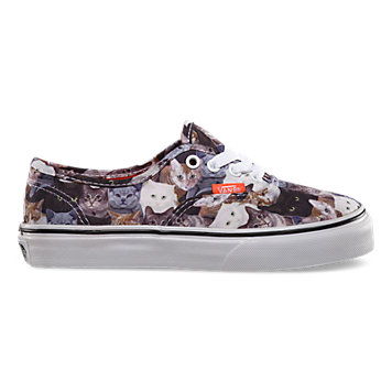 Vans Cats | Shop Vans Cats at Vans