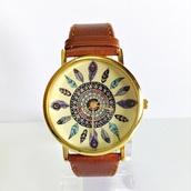 jewels,https://www.etsy.com/listing/245302729/original-freeforme-dreamcatcher-watch?ref=shop_home_active_1