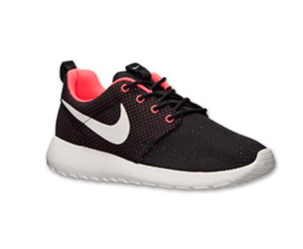 shoes nike roshe size 9