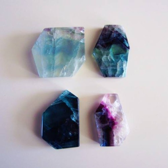 jewels vintage 90s style rocks rock boho 90 crystal quartz minerals