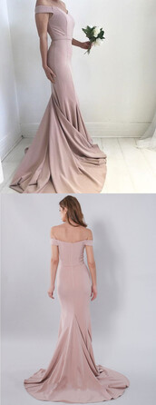 dress,prom dress,prom,prom gown,2017 prom dress,2017 prom dresses,2017  prom dress,2017 prom gowns,sexy 2017 prom dresses,2017 prom,2017 prom evening gowns,2017 prom gown,2017 new bridesmaid dress,2017 new prom dresses,2017 long prom dress,2017 long evening dresses,2017 long tulle prom dresses,2017 long prom dresses outlet,2017 long prom dresses,2017 long satin prom dresses,2017 long tulle evening gown,2017 long tiered evening dresses,2017 long chiffon prom dresses,sexy mermaid evening dresses,sexy mermaid prom dresses,sexy back wedding dresses,sexy back evening dresses,sexy backless prom dresses,sexy off the shoulder romper,off the shoulder,satin off the shoulder prom dress,blush prom dress outlet,blush prom dress,prom dresses for juniors,prom dresses for teens,prom dresses for girls,prom dresses for women