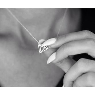 jewels diamonds nail nails fancy jewelry bracelets necklace