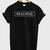 Realness Unisex T-shirt