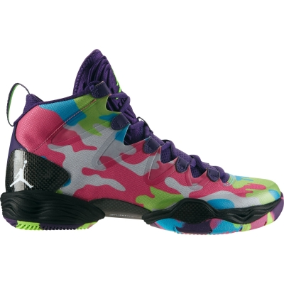 Air Jordan XX8 Se Bel Air              - basketball-shoes - shoes - Bouncewear - Basketball speciality store