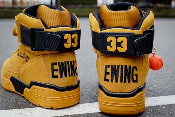 shoes sneakers sneakers high patrick ewings patrick ewing basketball shoes basketball basketball t-shirt swag shoes winter shoes nikes tribal print shoes nike mens shoes high top sneakers