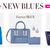 Henri Bendel | Fashion Accessories - Designer Handbags - Designer Jewelry