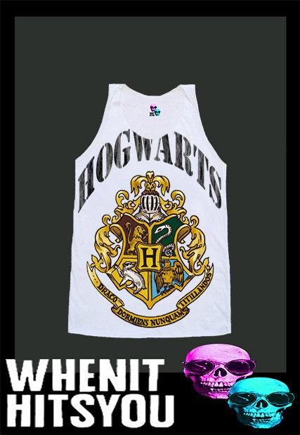 worldwide shipping just 7 days Hogwarts Alumni shirt by voguecraze