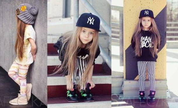 Girls Tumblr Swag Dope Swag Clothing Girls
