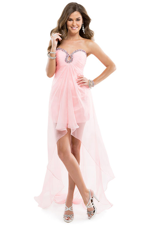 flirt prom dresses on sale Shop for prom dresses on sale at simply dresses short casual sale dresses, formal gowns at cheap prices, and discount evening gowns.