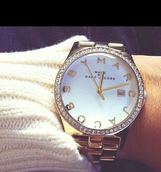 jewels marc jacobs marc jacobs watch marc by marc jacobs leather watches