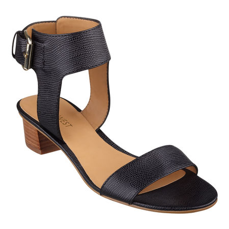 Nine West: Tasha Ankle Strap Sandals