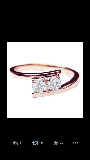 jewels promise ring jewelry