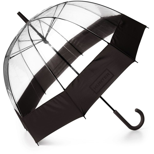 Hunter Bubble Umbrella - Polyvore