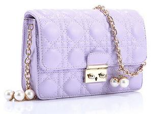 bag handbag fashion bags women bags women handbags