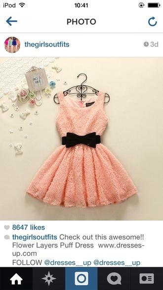 dress pink pink dress 2014 full length forever hill model heart ball sparkle sequin