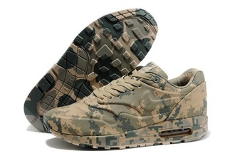 camouflage air max hyperfuse