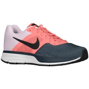 Nike Air Pegasus  30 - Women's - Running - Shoes - Atomic Pink/Armory Slate/Pearl Pink/Black