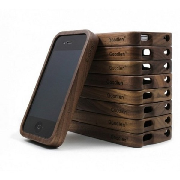 jeans iphone case