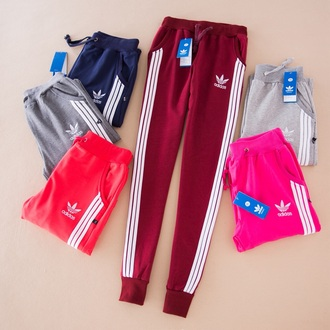 pants adidas grey black trouser joggingpants joggers joggers pants adidas pants adidas tracksuit bottom sweatpants grey sweatpants sportswear sports pants fashion cotton