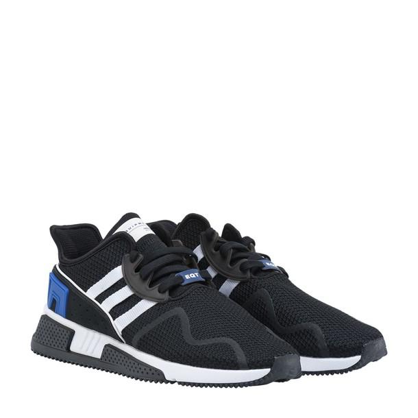 Adidas Originals sneakers shoes