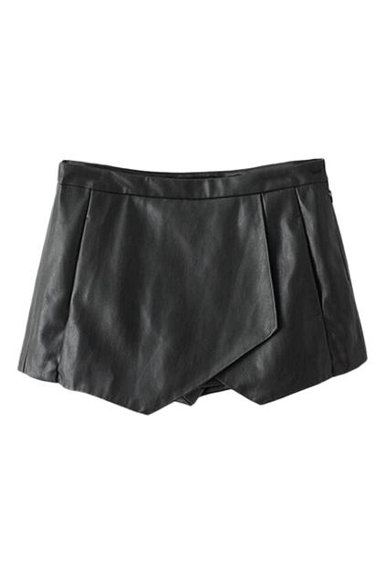 Outerwear :