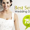 Buy cheap 2013 wedding dresses and short sexy wedding dresses online shop