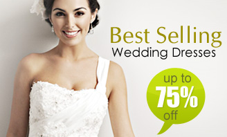 Buy Cheap 2013 Wedding Dresses And Short Sexy Wedding Dresses Online Shop