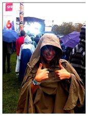 rain,poncho,marie luv pink,jacket