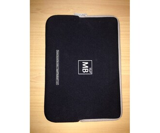 bag sleeve macbook macbook pro computer case black white apple retina display