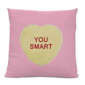 home accessory,sexy pillow,valentines day gift idea