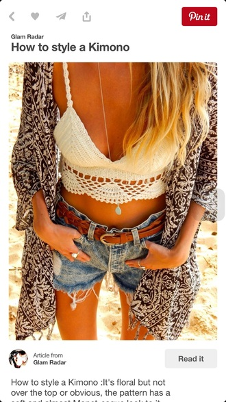 cardigan black and white cardigan crop tops white lace tank top