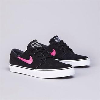 shoes pink stefan janoski pink pink shoes stefan janoski black stefan janoski