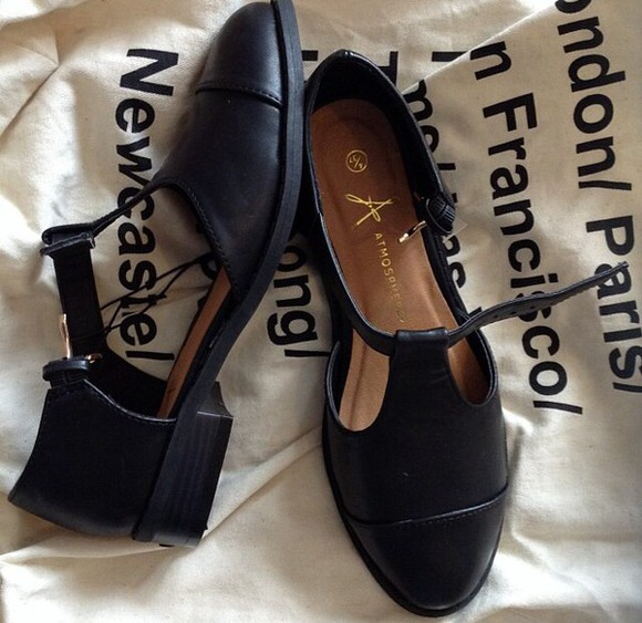 shoes black boots black shoes buckle fancy leather shoes shoes buckled shoes