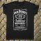 Jack daniels tshirt