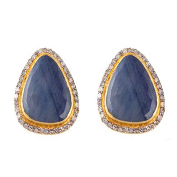 jewels buy silver jewellery online
