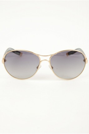 Madisonlosangeles.com :: accessories :: sunglasses