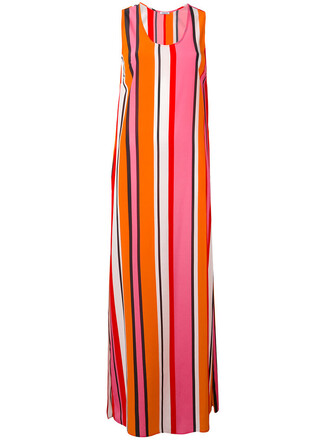 dress maxi dress maxi women spandex silk