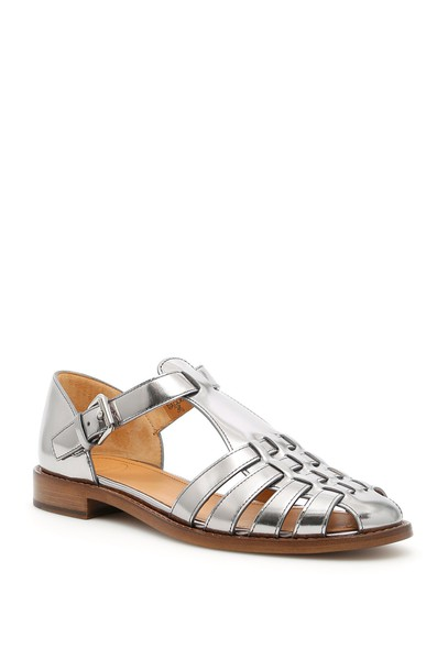 Churchs sandals shoes