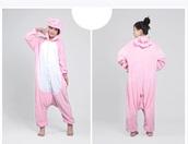 jumpsuit,onesie,onesies women,onesies men,kigurumi,kigurumi animal onesies