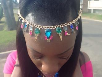 plushaccessories2 jewels