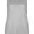 Viscose Tank - Tops - Clothing - Topshop Europe