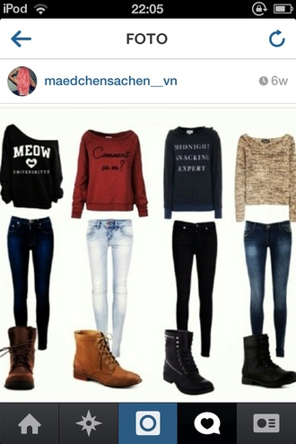 sweater winter sweater oversized sweater cute cute sweaters jeans cute jeans shoes cute shoes vans winter outfits blouse cozy hipster top cool swag live swearter combat boots off the shoulder sweater style cardigan coat skinny jeans black sweater burgundy sweater blue sweater grey sweater