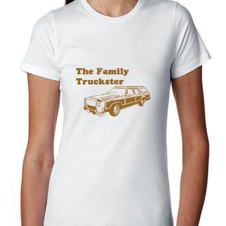 t-shirt graphic t-shirts graphic tee printed t-shirt ck short sleeves t shirts