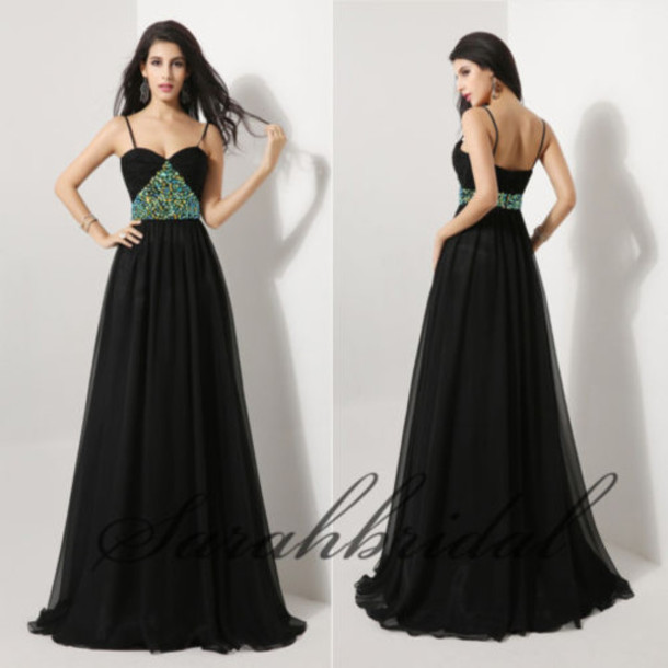 Download this Little Black Dress... picture