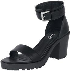 Damen sandaletten online bei about you bestellen