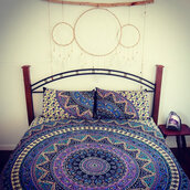 home accessory,wall tapestry,magical thinking wall hanging,round wall hangings,hippie wall hanging,love,india love,bohemian bedding