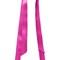 L. erickson long tail ribbon barrette | nordstrom