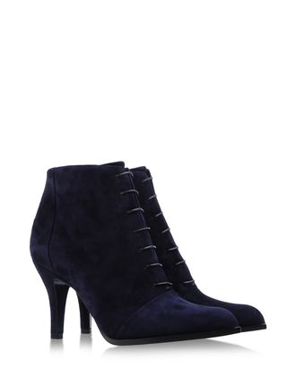 Shop online women's jil sander at shoescribe.com