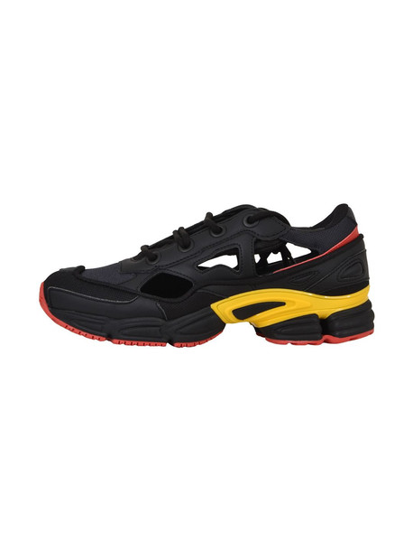 Adidas By Raf Simons Rs Replicant Ozweego Sneaker